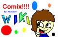 Thumbnail for version as of 00:22, May 20, 2012