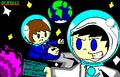 Thumbnail for version as of 23:53, July 24, 2012