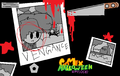 Thumbnail for version as of 01:48, October 16, 2012
