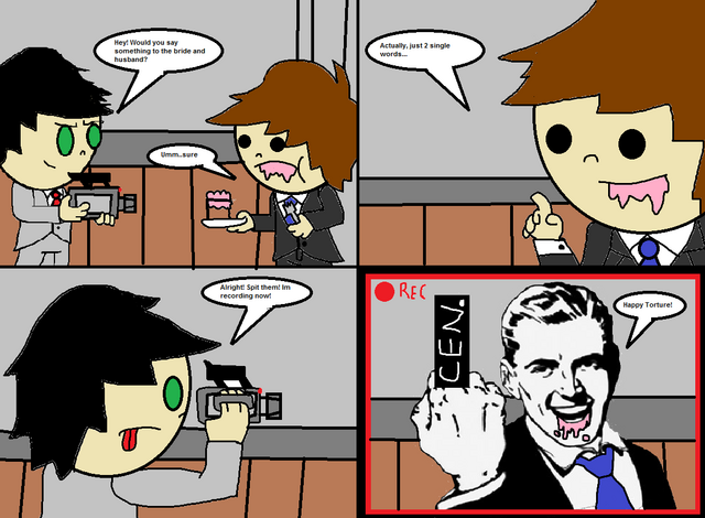File:Comix ep.31 (censored).png