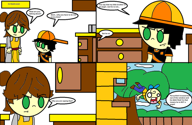 File:Comix ep.27.png