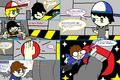 Thumbnail for version as of 02:01, November 21, 2012
