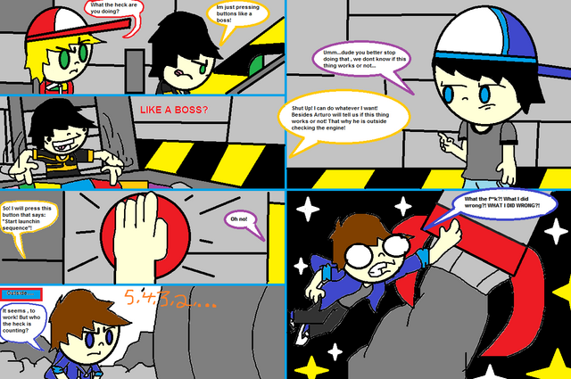 File:In Space! ep.1.png