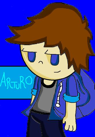 File:ArTuROpic1.PNG