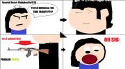 Pann comics