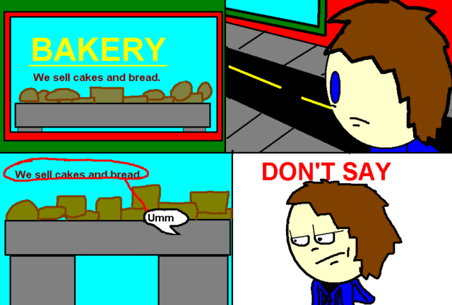 File:Comix ep.12.png