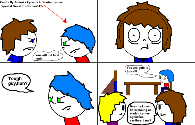 File:Comix ep.6.png