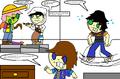 Thumbnail for version as of 01:24, November 23, 2012