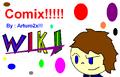 Thumbnail for version as of 23:53, May 19, 2012