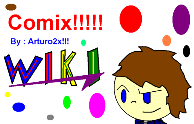 File:Wikiofcomix!!!.png