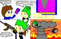 Thumbnail for version as of 01:55, May 20, 2012