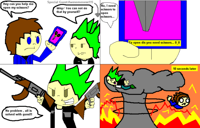 File:Comix ep.8.png