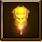 Sky Lantern Icon 42x42