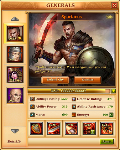 File:CoE - General - Spartacus - Lv.57 - stats.png