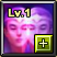 General Cleopatra Ability Mirror Image Lv.1 Icon