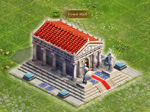 File:CoE - Town Hall - Lv.6 - 480x360.png