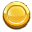File:CoE - Icon - Coin.png