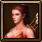 Archer Icon 42x42