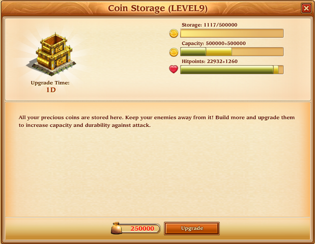 File:Coin storage.png