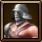 Gladiator Icon 42x42