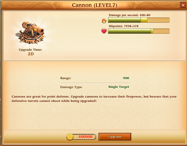 File:Cannon.png