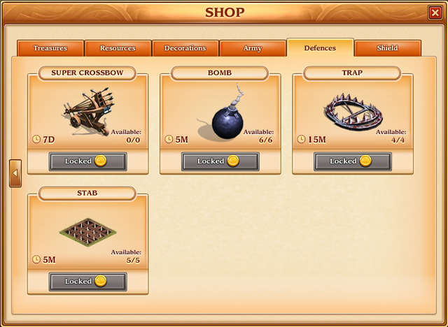 File:Defence shop 2.png