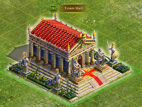 File:CoE - Town Hall - Lv.9 - 480x360.png
