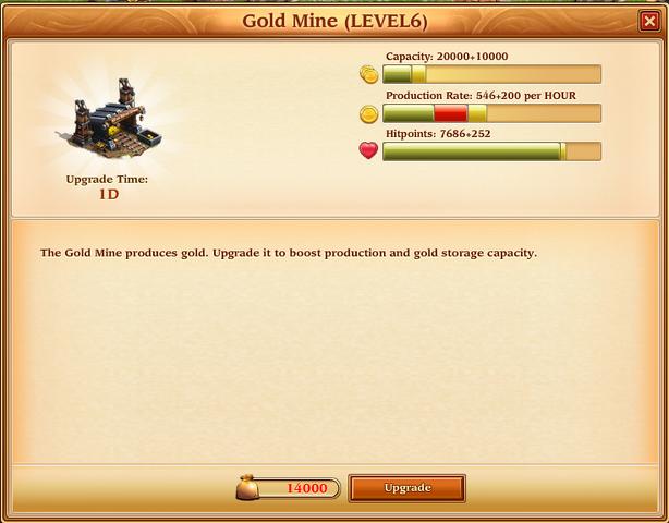 File:Gold mine menu.png