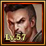 File:CoE - General - Spartacus - thumbnail.png