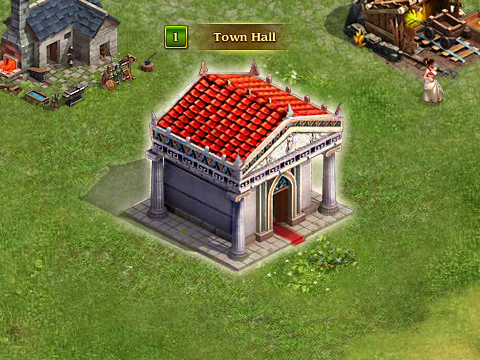 File:CoE - Town Hall - Lv.1 - 480x360.png