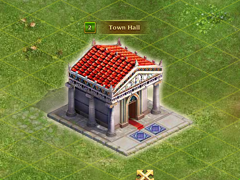 File:CoE - Town Hall - Lv.2 - 480x360.png