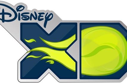 DisneyXDLogo