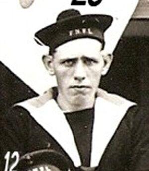 André Allain