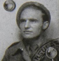 Robert Tornil