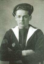 André fresnoy