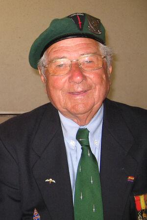 Morel 2006