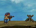 Holding the SG-200.png