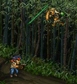 Commando 2 Bamboo Weapon.png