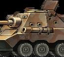 SG-06