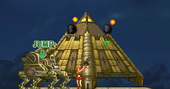 PyramidBoss-phase1