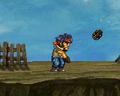 Throwing the Hand Grenade 002.png