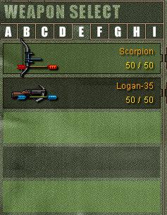 File:Weapon Category E.jpg