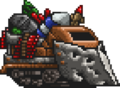Commando Rush Booty Trapped Vehicle.png