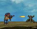 Shoting the SG-200.png