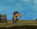 Using the Commando Sword.png
