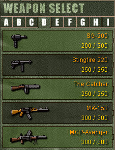 File:Weapon Category D.jpg