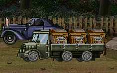 File:Supply Truck picture 001.jpg