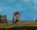 Holding the Commando Sword.png