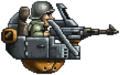 Commando Rush Base Stand.png