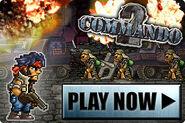 Commando2 324x215